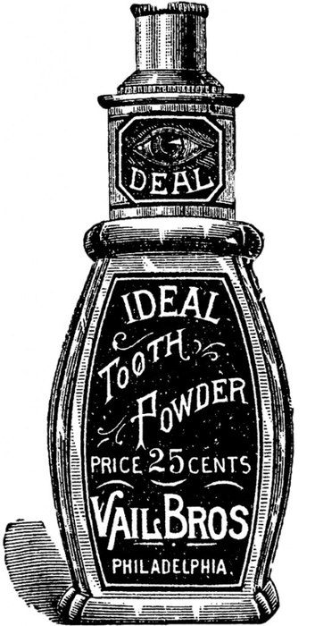 Free-Vintage-Images-Toothpaste-GraphicsFairy-517x1024 (353x700, 145Kb)