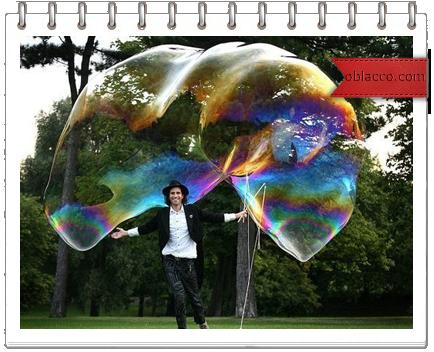 Огромные мыльные пузыри своими руками)/3518263__3_ (434x352, 288Kb)