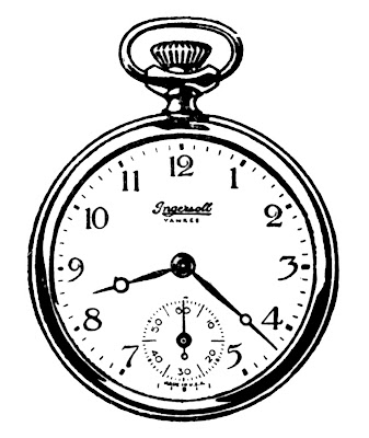 pocket-watch-Vintage-Image-GraphicsFairywh (337x400, 87Kb)