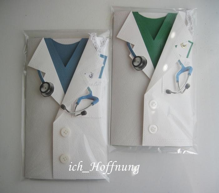 Поделки к дню медицинского работника своими руками