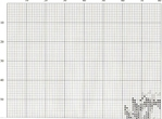 Превью Stitchart-mify-indii1 (700x515, 285Kb)