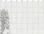 Превью Stitchart-mify-indii3 (700x541, 316Kb)