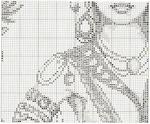 Превью Stitchart-mify-indii6 (700x579, 379Kb)