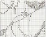 Превью Stitchart-mify-indii10 (700x561, 353Kb)