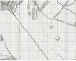 Превью Stitchart-mify-indii11 (700x571, 346Kb)