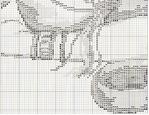 Превью Stitchart-mify-indii14 (700x539, 356Kb)