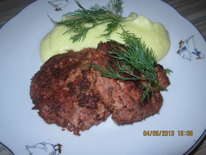 картофельное пюре оладьи мясные 011 (700x525, 415Kb)