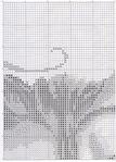 ������ StitchArt-vlublennaya-para3 (502x700, 376Kb)