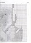������ StitchArt-vlublennaya-para12 (510x700, 341Kb)