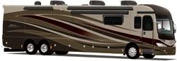 2014 AMERICAN REVOLUTION 42G Cashmere Sand. Cashmere Sand  Cinnabar (250x87, 20Kb)