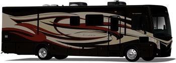 2014 EXCURSION 33A Bronzed Onyx. Bronzed Onyx Spice (350x125, 31Kb)