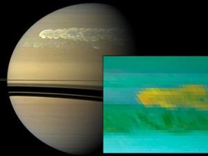 сатурн (300x225, 9Kb)