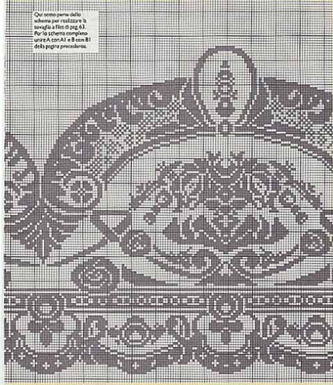 skatert-na-kruglyiy-stol-1 (480x555, 84Kb)