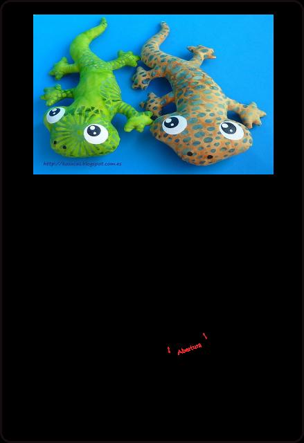 patrón lagarto (439x640, 171Kb)