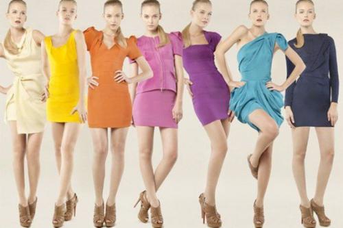 Цвет одежды и продуктов по знаку Зодиака febdc0250b40d97b9c3a0b9c286f2c20 (500x333, 117Kb)