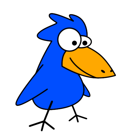blue-bird (426x458, 48Kb)