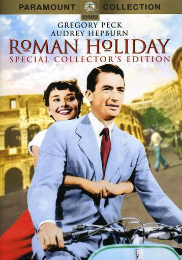 roman holiday (358x510, 30Kb)