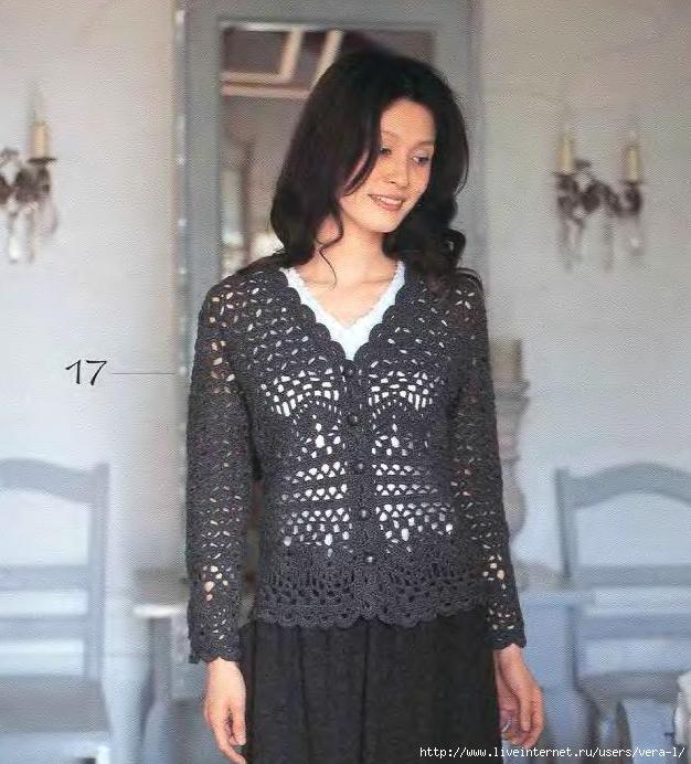 5038720_97_ONDORI_I_love_knit_2007_20 (626x692, 196Kb)