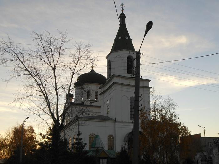 вознесенский собор (700x525, 133Kb)