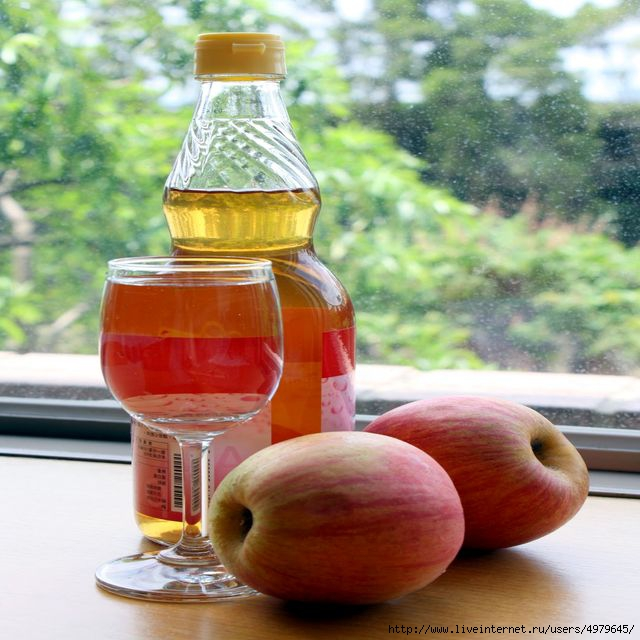 4979645_applecidervinegar (640x640, 184Kb)