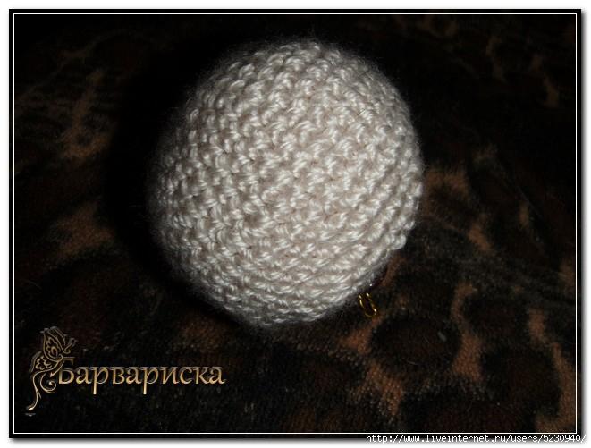 5230940_mk_mishka_vyazannii_001 (661x501, 160Kb)