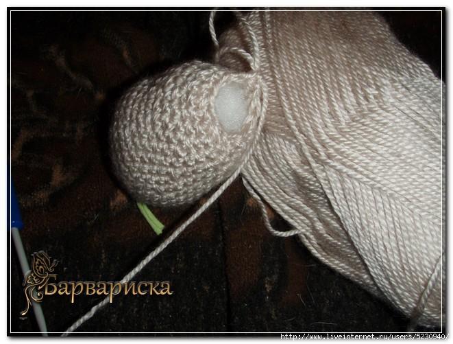 5230940_mk_mishka_vyazannii_006 (661x501, 201Kb)