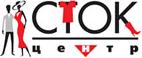 logo (142x58, 6Kb)