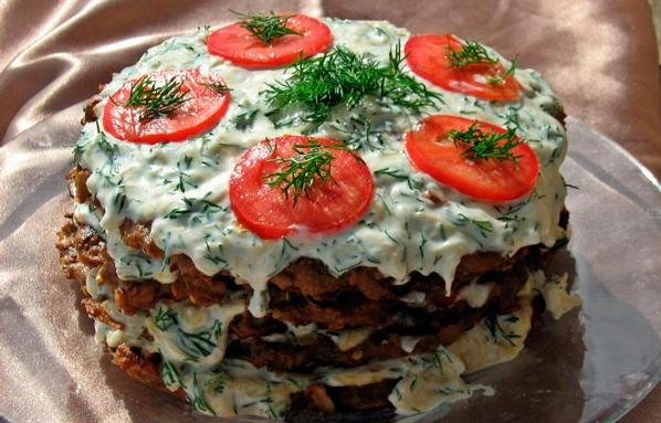 Как приготовить оригинальные блюда из баклажанов/2565092_10000460 (598x383, 187Kb)