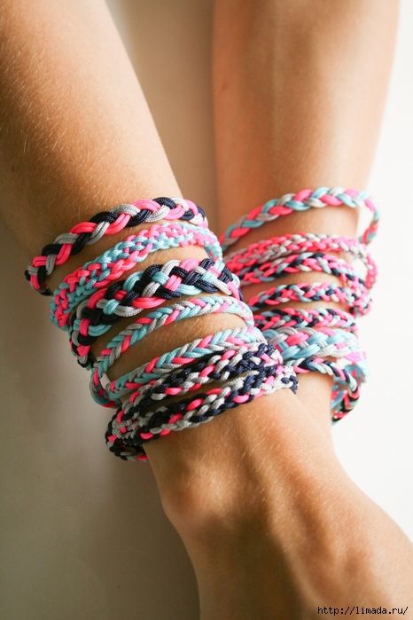 braided-friendship-bracelet-600-5 (466x700, 247Kb)