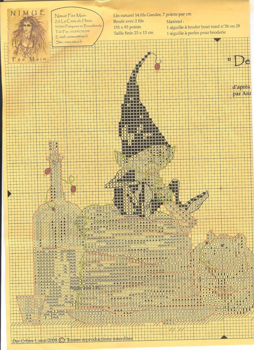 92Bcuqv981o1 (508x700, 191Kb)