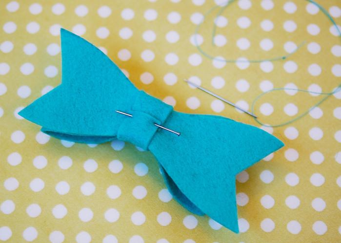 bow-4 (700x499, 238Kb)