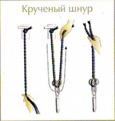 kak-sdelat-kruchenij-shnur (394x413, 92Kb)