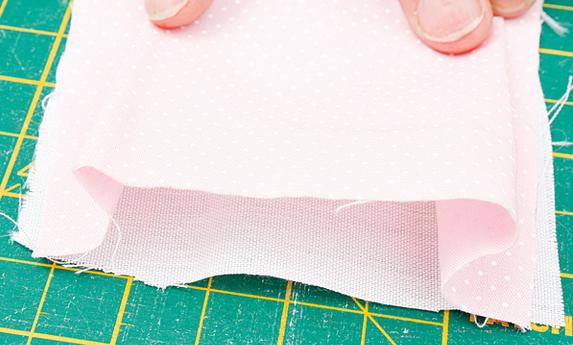 """одеяло в технике """"Bubble Quilt"""""""