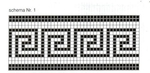 Превью 001c (613x299, 102Kb)
