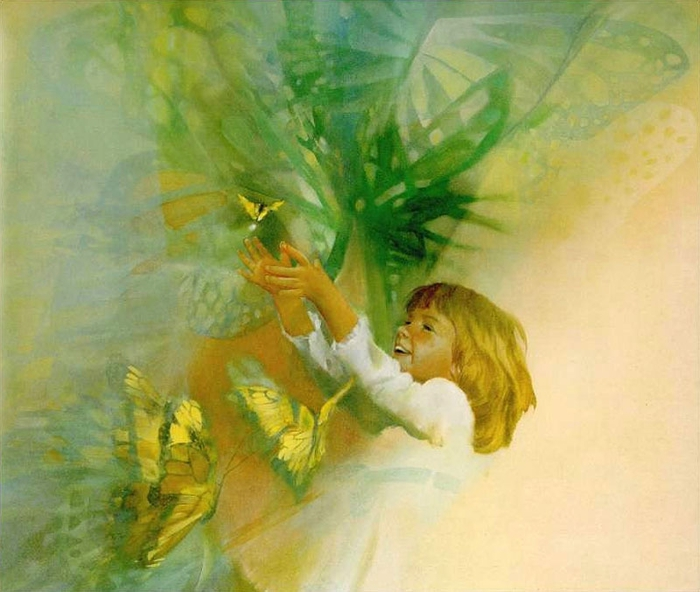 Carolyn Blish1 (700x592, 253Kb)