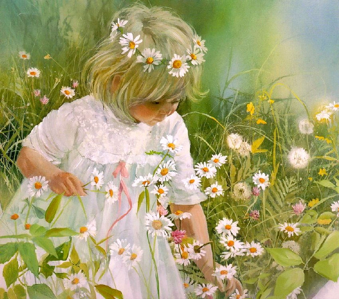 Carolyn Blish3 (700x618, 389Kb)