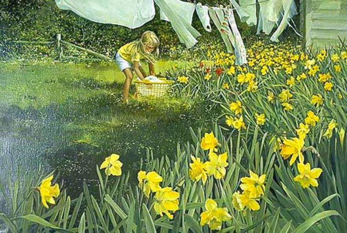 Carolyn Blish5 (700x469, 316Kb)