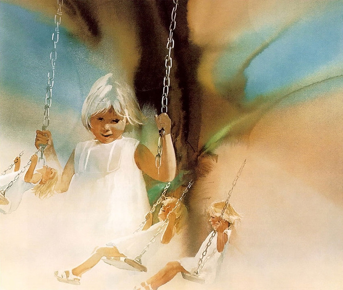 Carolyn Blish6 (700x593, 299Kb)