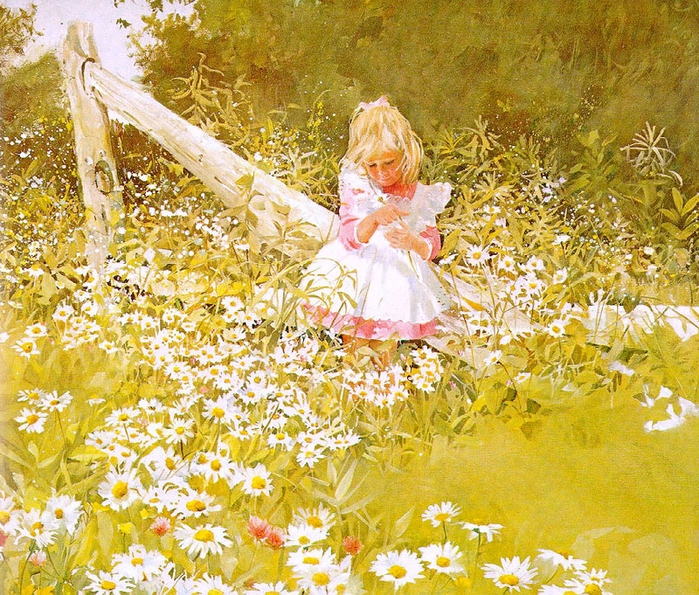 Carolyn Blish7 (700x595, 460Kb)