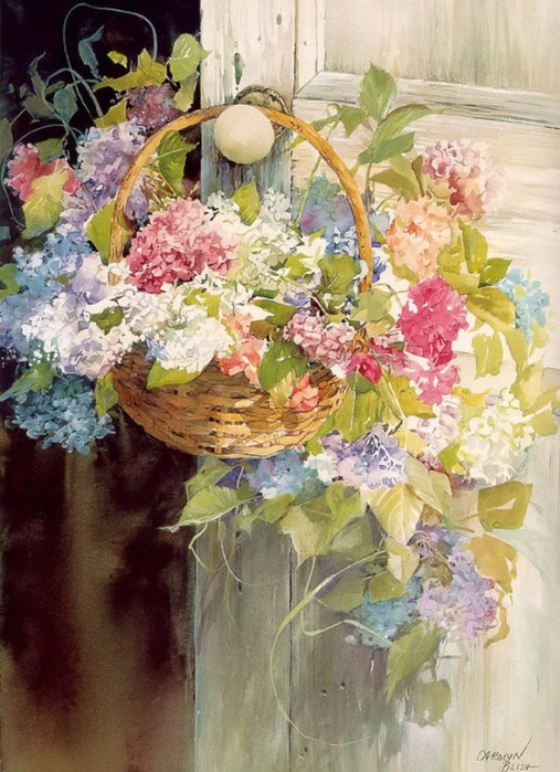 Carolyn Blish9 (507x700, 307Kb)