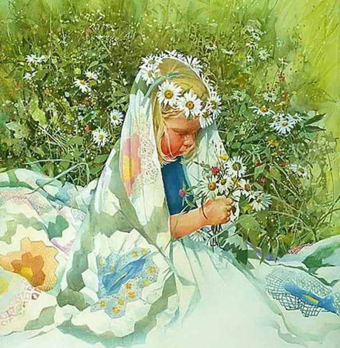 Carolyn Blish10 (684x700, 404Kb)