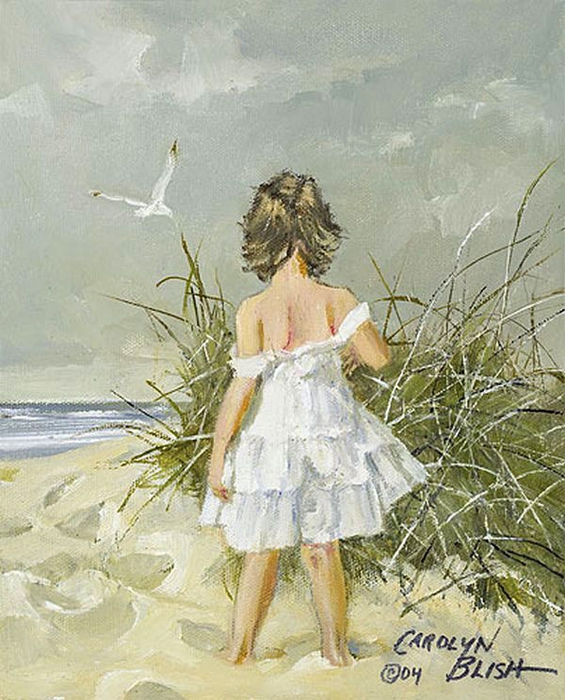 Carolyn Blish14 (565x700, 304Kb)