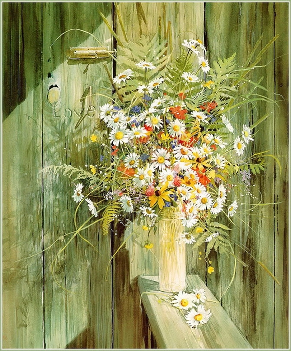 Carolyn Blish16 (580x700, 403Kb)