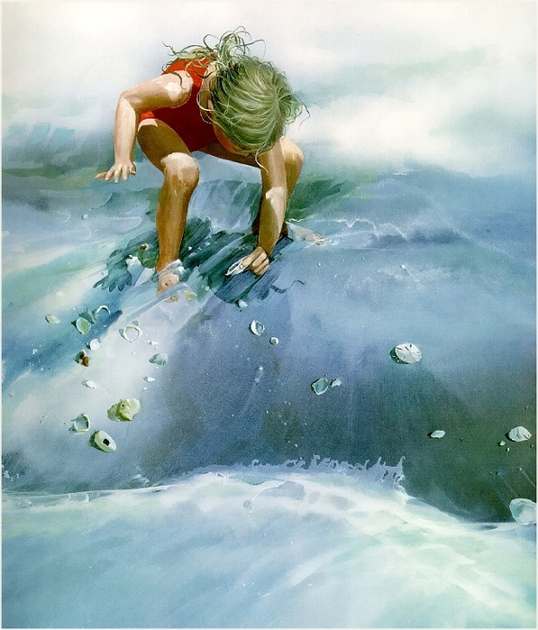 Carolyn Blish18 (597x700, 308Kb)