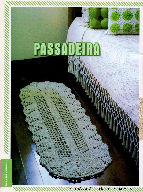 passadeira1a-753983 (468x629, 297Kb)