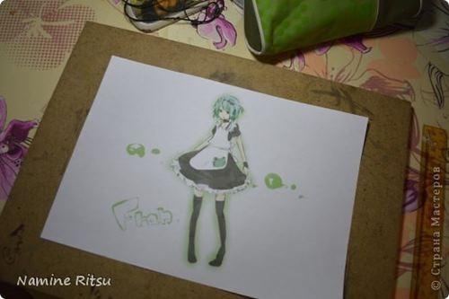 рисунок01