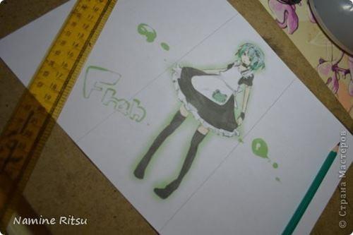 рисунок02