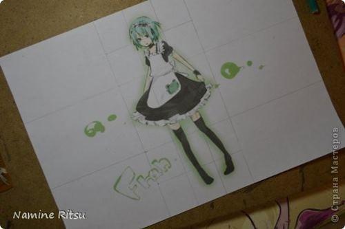 рисунок06