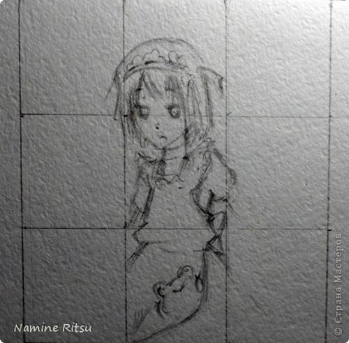 рисунок11