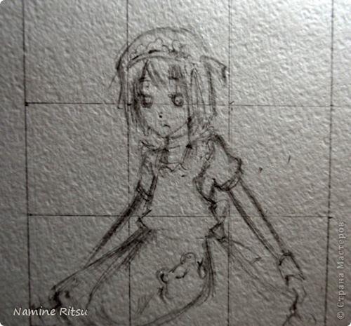 рисунок13